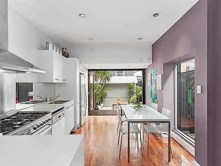 Apartment - 165 Palmer Stre...
