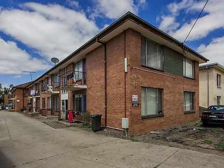 5/13 Ridley Street, Albion 3020, VIC Unit Photo