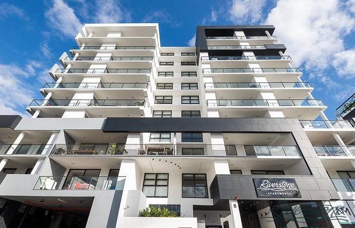 Apartment - L10/6-8 Masters...