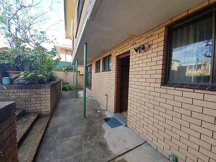 1/115 Cummins Street, Unanderra 2526, NSW Unit Photo