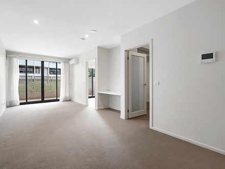 Apartment - 108/47-53 Plent...