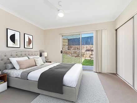 1/1 Lime Court, Palmwoods 4555, QLD Duplex_semi Photo