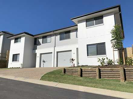 02 Kerr Road West, Kallangur 4503, QLD Townhouse Photo