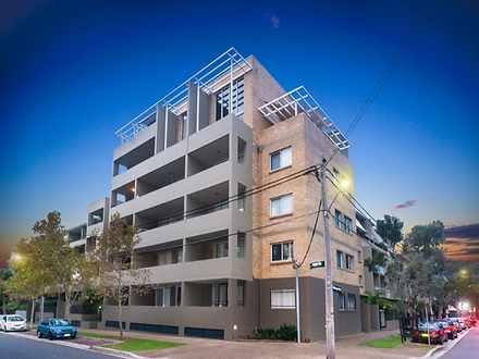 Apartment - 23/4 Gillespie ...
