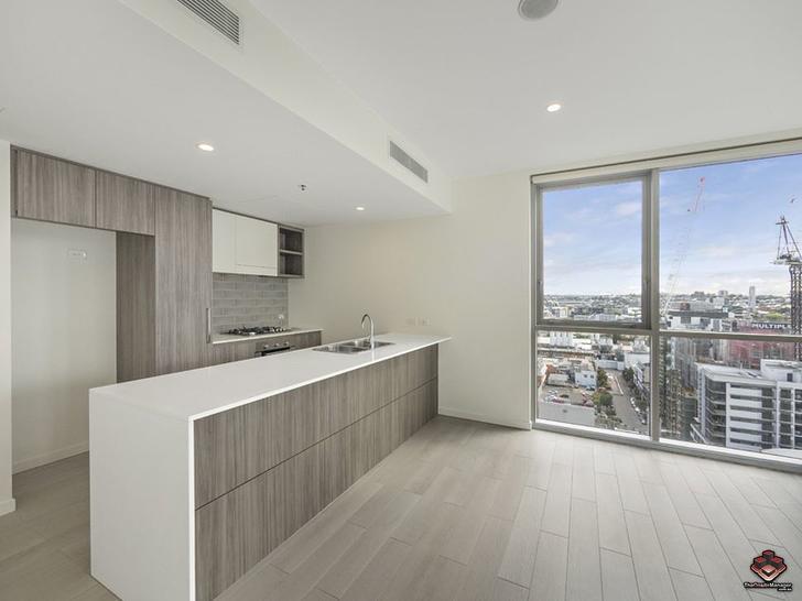 ID:3893349/58 Hope Street, South Brisbane 4101, QLD Apartment Photo