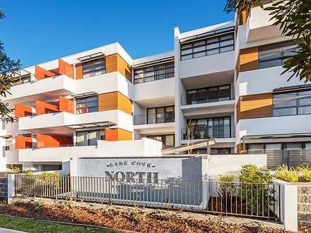Apartment - 7/536-542 Mowbr...
