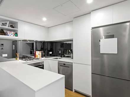 Apartment - 120/37 Breese S...