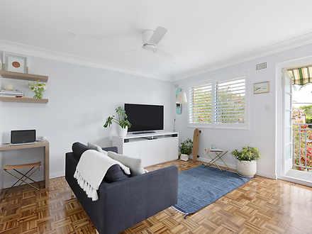 Apartment - 7/1A Mossgiel S...