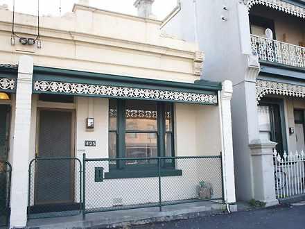 House - 425 Bay Street, Por...