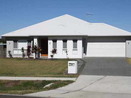 House - 358 O'regan Creek R...