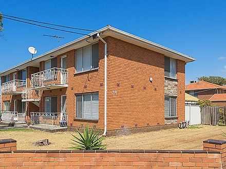 House - 4/349 Blackshaws Ro...