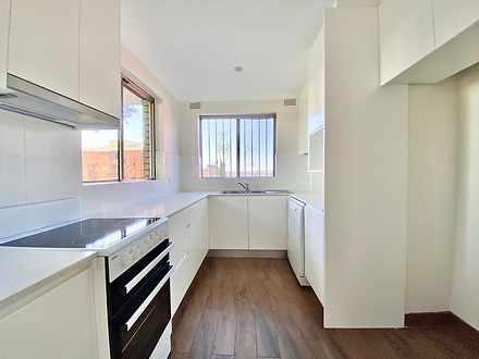Apartment - 5/11 Salisbury ...
