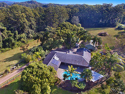 House - 132 Old Palmwoods R...