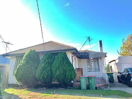 House - 44 Melon Street, Br...