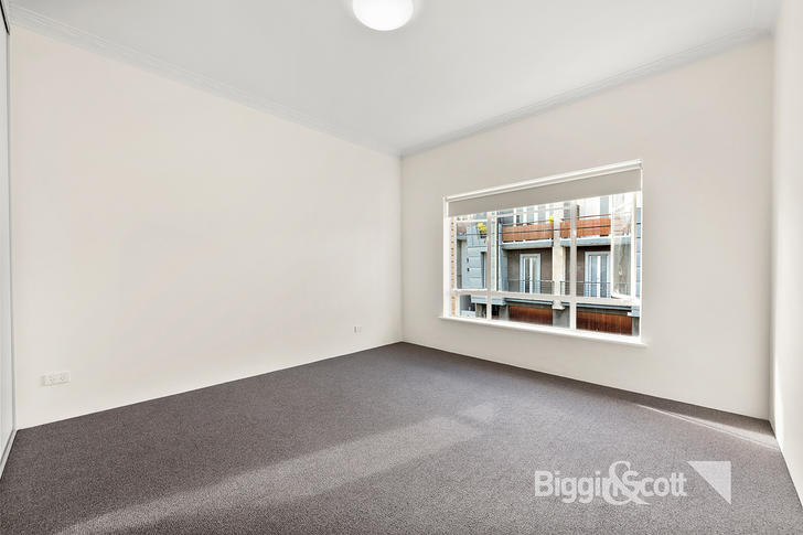 3/22-24 Carroll Street, Richmond 3121, VIC Apartment Photo