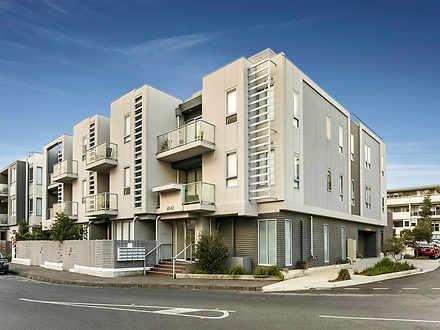 G02/40-52 Percy Street, Brunswick 3056, VIC Apartment Photo