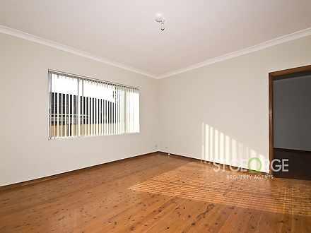 Apartment - 2/56 Arcadia  S...