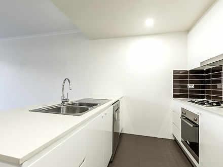 Apartment - 16/21-23 Myrtle...