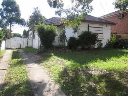 House - 33 Neerini Street, ...