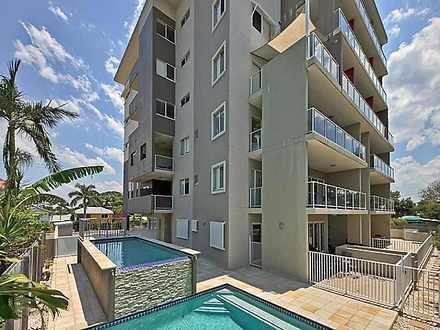 Apartment - 26 Sydney Stree...