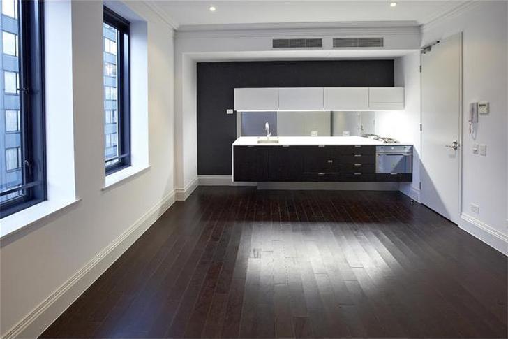 Apartment - 209/9-15 Bayswa...