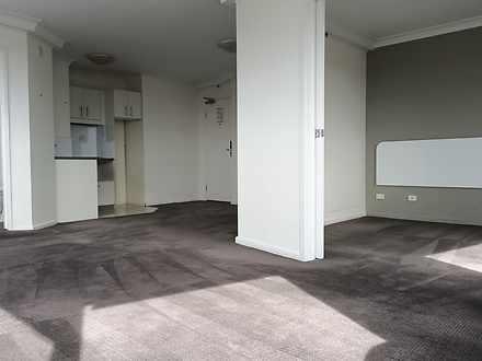 Apartment - 222/293 North Q...
