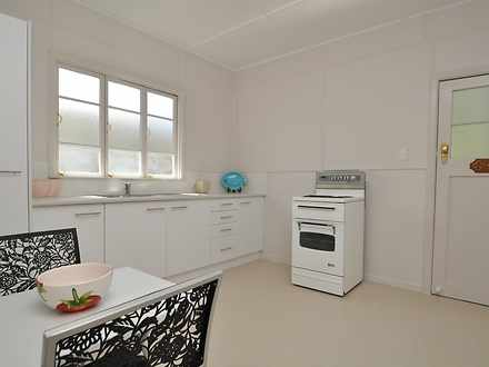 76 Whites Road, Manly West 4179, QLD House Photo
