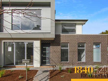 House - 7A Cross Terrace, K...