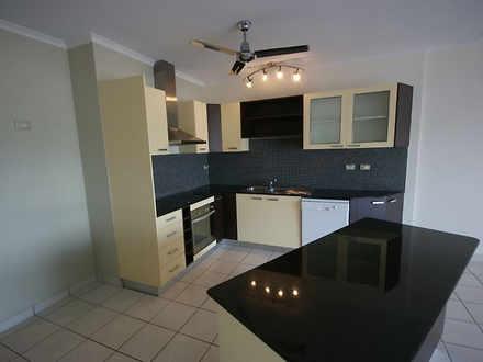 Apartment - 11/12 Dinah Cou...