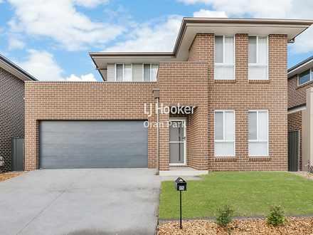 House - 75 Orion Road, Aust...
