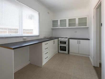 Apartment - 4/99 Neerim Roa...