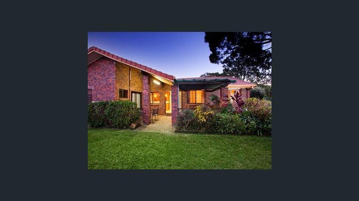 24 Oakville Street, Runcorn 4113, QLD House Photo