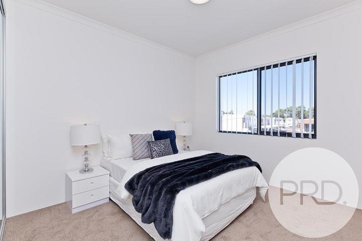 52/7 Durnin Avenue, Beeliar 6164, WA Apartment Photo