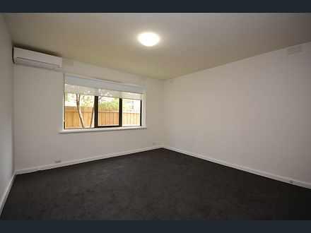Apartment - 1/23 Cardigan S...