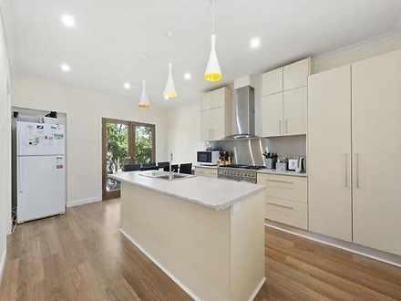 House - 747 Geelong Road, C...