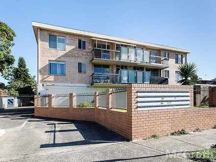 Apartment - 80/6 Middlemiss...
