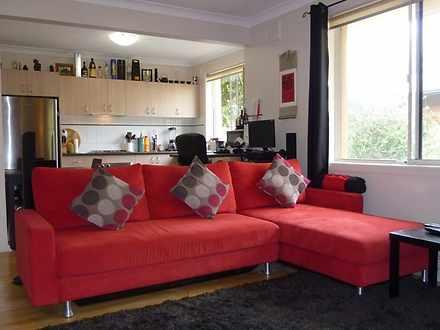 3/12 Bartlett Street, Summer Hill 2130, NSW Apartment Photo