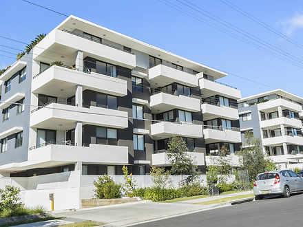 Apartment - 116/130 Willaro...