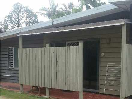 1/255 Beenleigh Road, Sunnybank 4109, QLD Unit Photo
