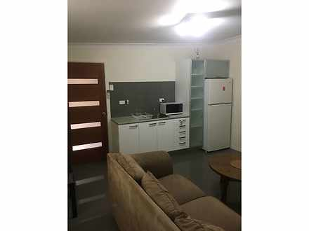 House - 255B Beenleigh Road...