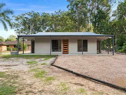 32A Eudlo Flats Road, Kiels Mountain 4559, QLD House Photo