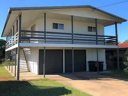 82 Bideford Street, Torquay 4655, QLD House Photo