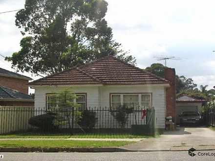 House - 130 Fowler Road, Gu...