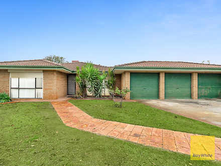 House - 87 Wheatstone Drive...