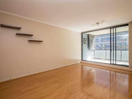 Apartment - 410/2 Mandible ...