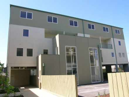 Apartment - 2/16 Wests Road...