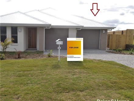 2/10 Tarryn Street, Gleneagle 4285, QLD House Photo