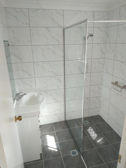 A1ea2d18b1c78a5313e52a03 4792 bathroom2 1591071339 primary