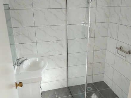 A1ea2d18b1c78a5313e52a03 4792 bathroom2 1591071339 thumbnail