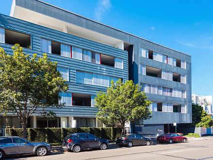 Apartment - 42/30 Garden St...